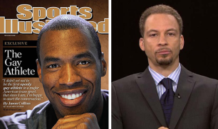 chris-broussard