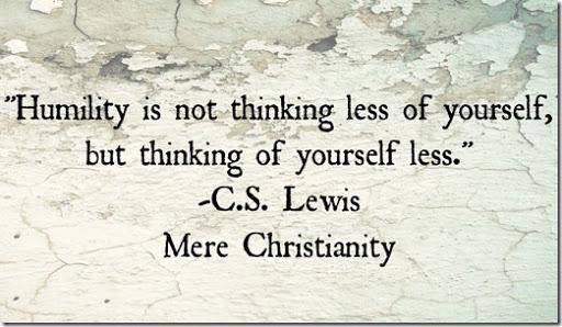 CS-Lewis_thumb1