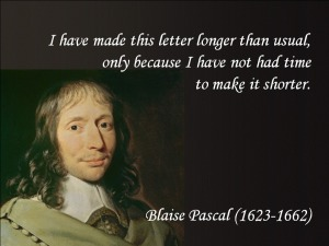 blaise-pascal-with-quote