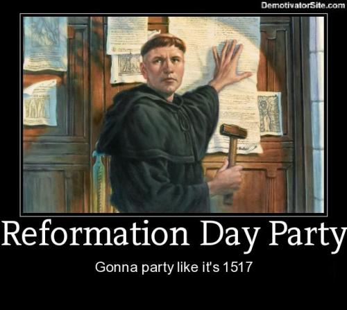 reformation-day-party