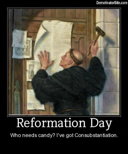 reformation-day