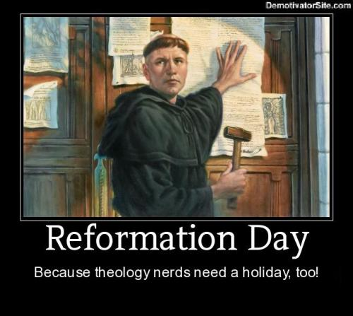 reformation-day52