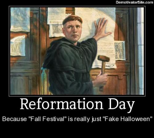 reformation-day71