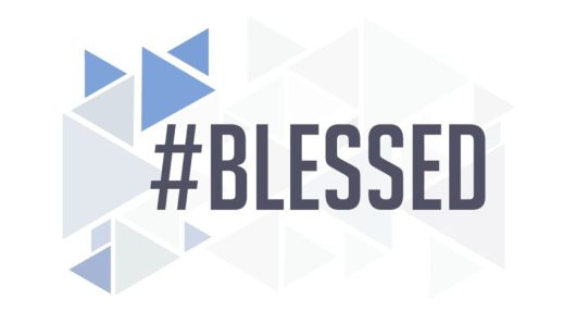 Blessed-1024x576